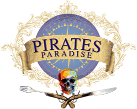 Pirates Paradise Montpellier